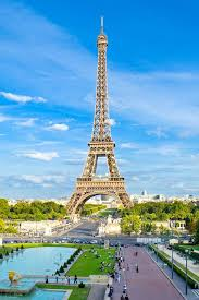 eiffel tower in paris iphone x 8 7 6 5