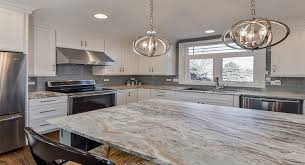 trend in quartz countertops for 2020