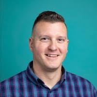 Aaron White - Head of Design and User Experience - StackHawk, Inc ...