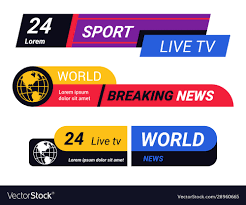 Breaking world news bars and tv live ...