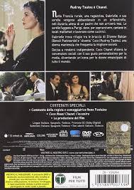 Coco avant Chanel - L'amore prima del mito #Chanel, #avant, #Coco ...