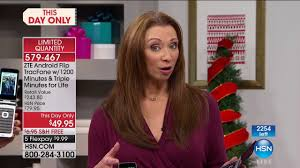 HSN | Shannon Smith's Holiday Host Picks 10.13.2017 - 01 AM - YouTube