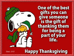 Funny Thanksgiving Pictures - Home | Facebook