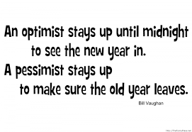 creative new year quotes