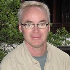 Lawrence Johnson - SVP & Head of Fintech Engagement @ Morningstar ...