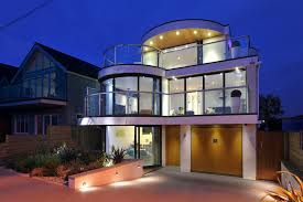latest modern house design plans for a