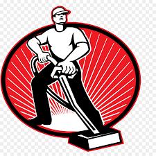 cricket logo png 1440 1440