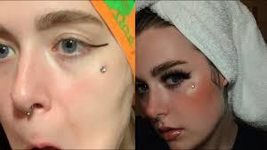 worst makeup tutorial you ll ever watch