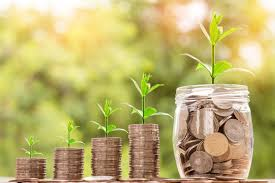 Sustainable lending—credit where credit's due? | Opinion | Eco-Business | Asia Pacific