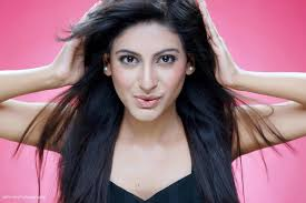 Shaily Priya Pandey Is Expected To Face A Dilemma In Queens Hain Hum |  Urban Asian
