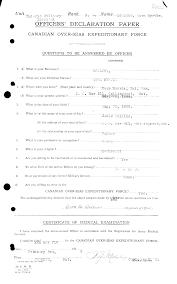 Nursing Sister Cora Myrtle Collins :: CGWP Record Detail