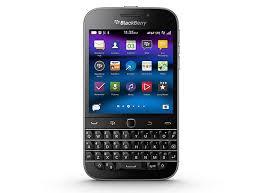 compare Samsung Q200 vs BlackBerry ...
