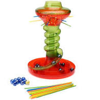 Ker-plunk! review by UK Christian adoption and parenting blog The Hope-Filled Family.