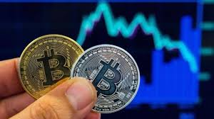 Cryptocurrencies ban in India: Buying or selling cryptocurrencies is  illegal and may land you in jail; all you need to know | Cryptocurrency  News – India TV