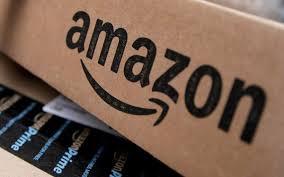 Amazon thuê thêm 100.000 nhân viên phục vụ khách hàng mua sắm trực ...