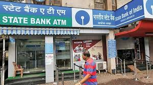 rs 20 000 a day from sbi debit cards