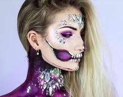 5 glam makeup tutorials for a
