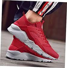 mens walking tennis running shoes