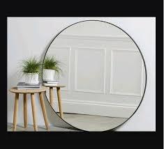 white company chiltern large round