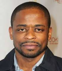 Dule Hill Birthday, Real Name, Age, Weight, Height, Family ...