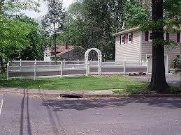 Premier Fence Llc In Lodi Nj 07644 Nj Com