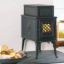 Get Paid To Trade Up To A Better Wood Burning Stove
