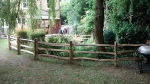 Fencing Trellis Gates
