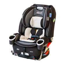 graco 4ever dlx review babygearlab