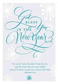 happy new year quotes god bless you top quotes online