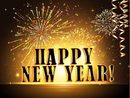 new year best quotes for gf bf family bro sis new year