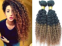 virgin brazilian curly hair what