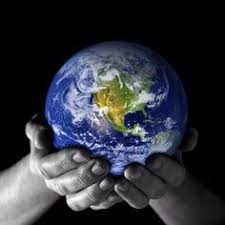 9 Best The whole world in my hands... images | World, Hands, Map globe
