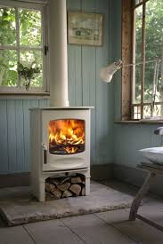my kind of fire cool mornings and