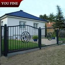 Home Depot Fence Home Depot Fence Suppliers And Manufacturers At Alibaba Com