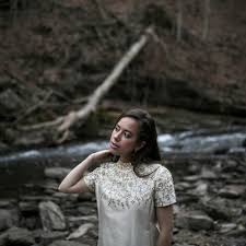 Sophie Coran's stream on SoundCloud - Hear the world's sounds