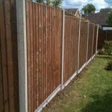 Fencing Suffolk Norfolk Essex Suppliers Of Fencing Supplies Clarke Fencing