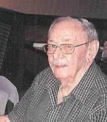 Larry Becker Obituary - Fort Collins, Colorado   Legacy.com