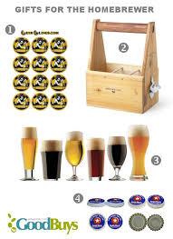 craft beer themed birthday