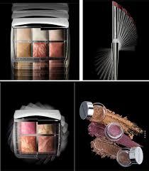hourgl makeup makeup4all