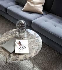 diseño de mobiliario moderno y