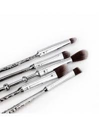 harry potter makeup brush set 5