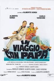 In viaggio con papà (1982) - IMDb
