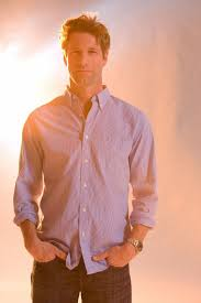 Aaron Eckhart............cute (With images)   Aaron, Good looking ...