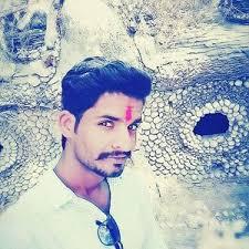 Praveen Singh (@praveensingh5269052) Travel Blogger at Tripoto