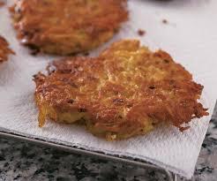 potato latkes recipe finecooking