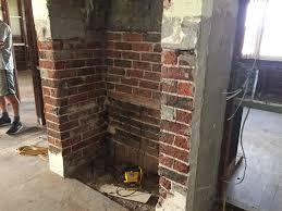 brick mortar restoration south west