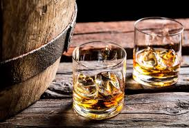 how to make whiskey at home a guide to