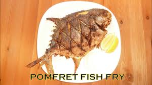 How To: Cook Pompano (Best Recipes On ...