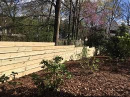 Premier Fence Of Birmingham Llc Home Facebook