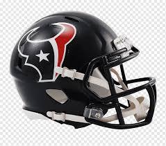 houston texans nfl american football